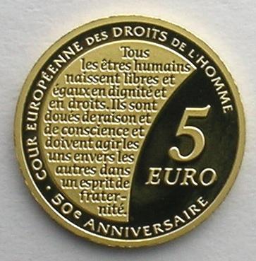 5-€-2009-50-anniversaire-de-la-cour-europeenne-des-droits-de-l-homme-be_23556a.jpg