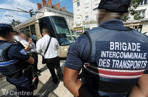 Police intercommunale des transports.jpeg