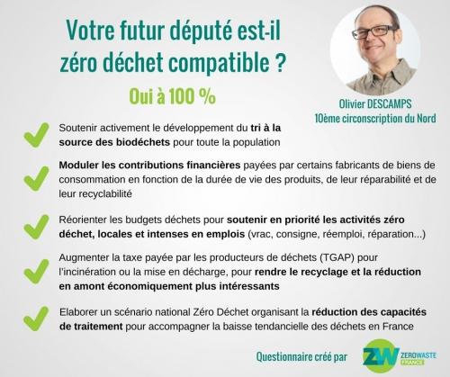 Olivier_Descamps (1).jpg