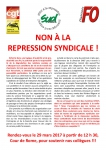2017-03-20 - Tract intersyndical 29 mars-page-001.jpg