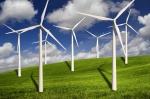 éoliennes,écologie,Bertrand,Darmanin,Tourcoing,Région,Hauts de France,Vanneste,Sarkozy,Nord,Pas de Calais,Picardie